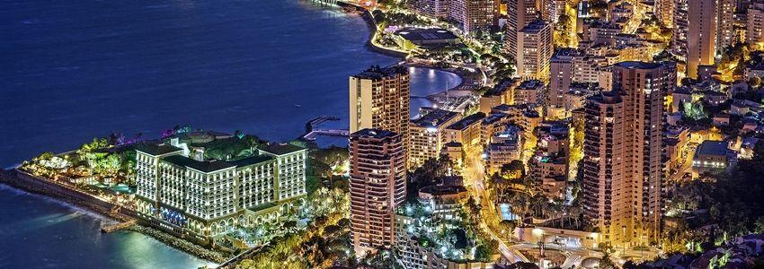 Guía de viaje a Monte Carlo – Las mejores atracciones y recomendaciones